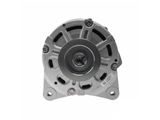 LR1190926D Hitachi New Alternator