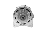 LR1190947CD Hitachi New Alternator