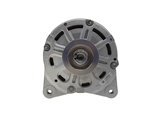 LR1190950ED Hitachi New Alternator