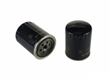 LS214 Purflux Oil Filter