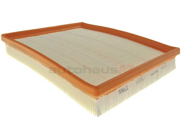 LX20761 Mahle Air Filter