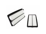 LX3001 Mahle Air Filter