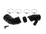 M5254AIRINKIT AAZ Preferred Air Intake Hose; Intake Hoses and Clamps; KIT