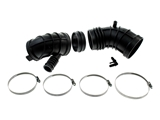 M5456AIRINKIT AAZ Preferred Air Intake Hose; Intake Hoses and Clamps; KIT