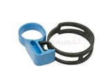 99951263000 Mubea Engine Oil Separator Hose Clamp