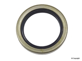MA125844 SKF Wheel Seal