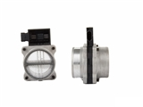 MAF1002 TPI - Trueparts Mass Air Flow Sensor