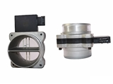MAF1049 TPI Mass Air Flow Sensor