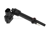 0001539513 Genuine Mercedes Water in Fuel Sensor