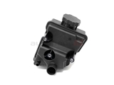0004602483 Genuine Mercedes Power Steering Reservoir