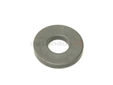 0009880952 Genuine Mercedes Auto Trans Oil Pan Magnet