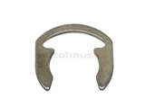 0009941903 Genuine Mercedes Power Steering Reservoir Clip