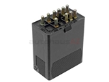 0035455205 Genuine Mercedes A/C Compressor Control Relay
