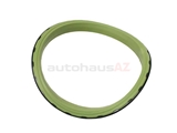 019997234564 Genuine Mercedes Fuel Tank Sending Unit O-Ring; Sealing Ring