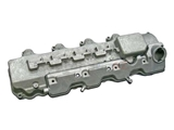 1130100030 Genuine Mercedes Valve Cover