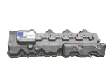 1130100430 Genuine Mercedes Valve Cover