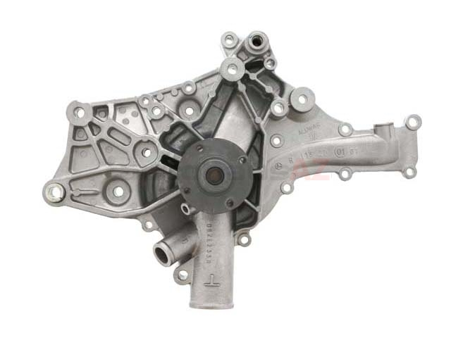 113200010180 Genuine Mercedes Water Pump
