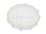 1238690172 Genuine Mercedes Windshield Washer Reservoir Cap