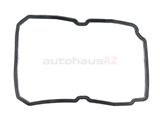 1402710080 Genuine Mercedes Auto Trans Oil Pan Gasket