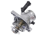 MB-1562030475 Genuine Mercedes Thermostat