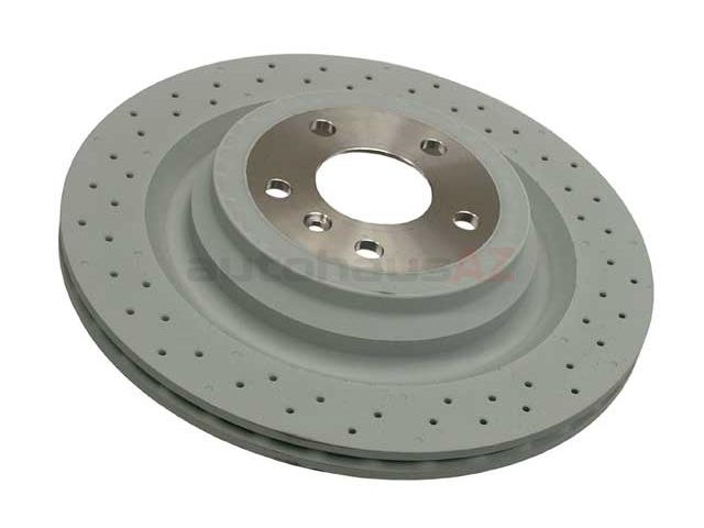 New Genuine Disc Brake Pad Set Rear 0074207820 0064203420 for Mercedes MB