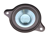 1698201802 Genuine Mercedes Speaker