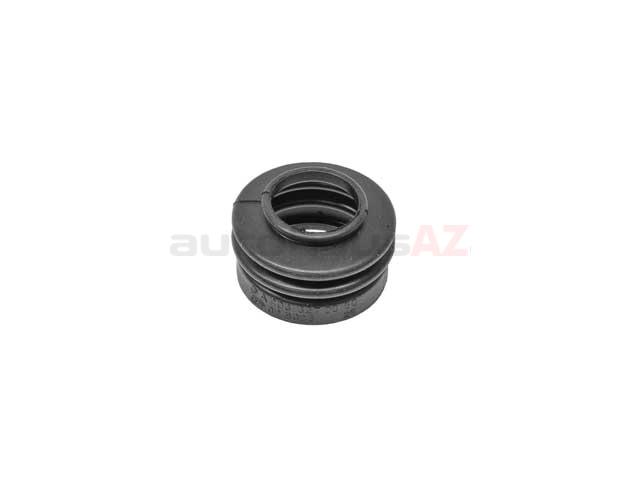 Suspension Stabilizer Bar Bushing Rear URO Parts 2033260281