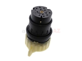 2035400253 Genuine Mercedes Automatic Transmission Adapter Plug
