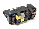2039060005 Genuine Mercedes Relay Control Module; Includes SAM (Signal Aquisition Module) Control Unit; Factory Rebuilt