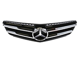 20488020839040 Genuine Mercedes Grille