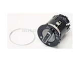2049053304 Genuine Mercedes Headlight Switch