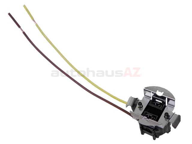 Genuine Mercedes 2108200013  A2108200013 Headlight Wiring