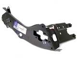 2116200416 Genuine Mercedes Radiator Support