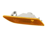 2158200621 Genuine Mercedes Turn Signal Light