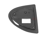 2208110198 Genuine Mercedes Door Mirror Base Gasket