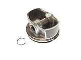 2740300900 Genuine Mercedes Piston