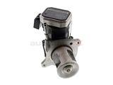 MB-642140196080 Genuine Mercedes EGR Valve; Factory Rebuilt