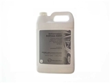 Q1030005 Genuine Mercedes Antifreeze/Coolant; Pink G40 Type; 1 Gal