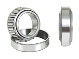 MB175967 NSK Wheel Bearing