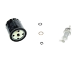 MB1FUELFILTKIT AAZ Preferred Fuel Filter Kit