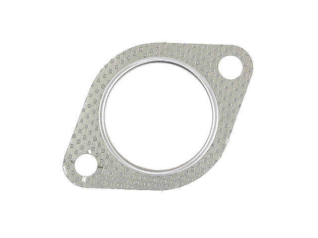 MB687002 Stone Exhaust Pipe Flange Gasket