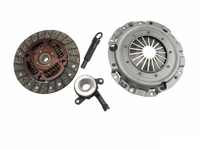 MBK1011 Exedy Clutch Kit