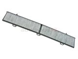 MC695P1 Micronair Cabin Air Filter