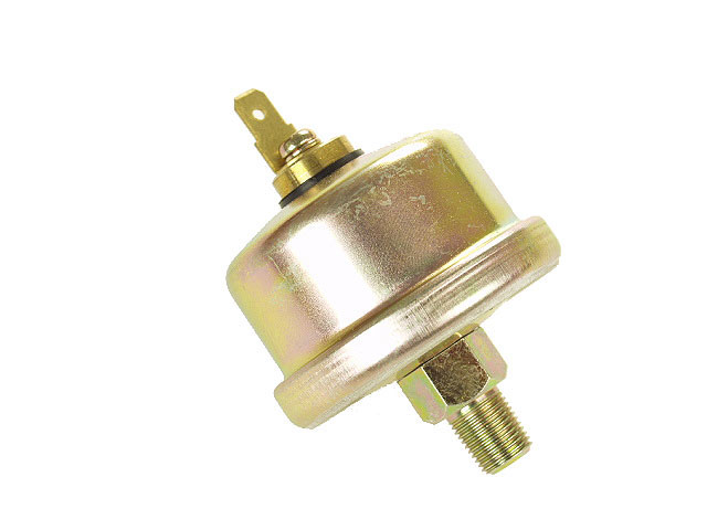 MD005480 Facet Engine Oil Pressure Switch