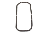 MD030133 Stone Engine Oil Pan Gasket