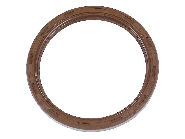 MD069947 Nippon Reinz Crankshaft Oil Seal; Rear