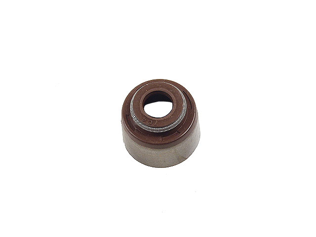 MD115472 Stone Valve Stem Seal; Exhaust