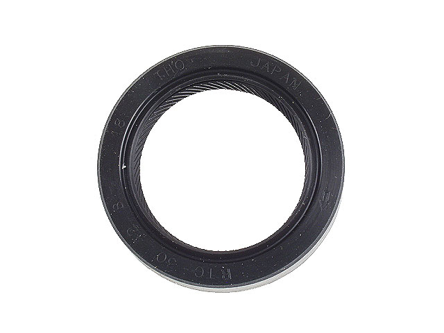 MD152603 Stone Camshaft Oil Seal; Front