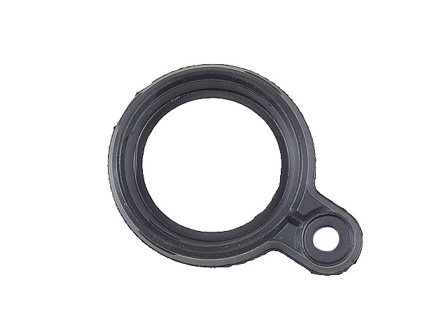 MD186785 KP Spark Plug Tube Seal