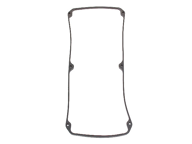 MD188435 Stone Engine Valve Cover Gasket